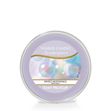 MELTCUP SWEET NOTHINGS (61g) - PERFECT SERENITY BLISS INC.