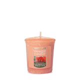 VOTIVE CANDLE SUN DRENCHED APRICOT (49g) - PERFECT SERENITY BLISS INC.