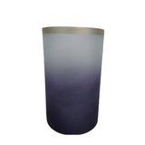 JAR HOLDER TWILIGHT DUSK - PERFECT SERENITY BLISS INC.