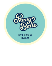 Load image into Gallery viewer, Eyebrow Balm