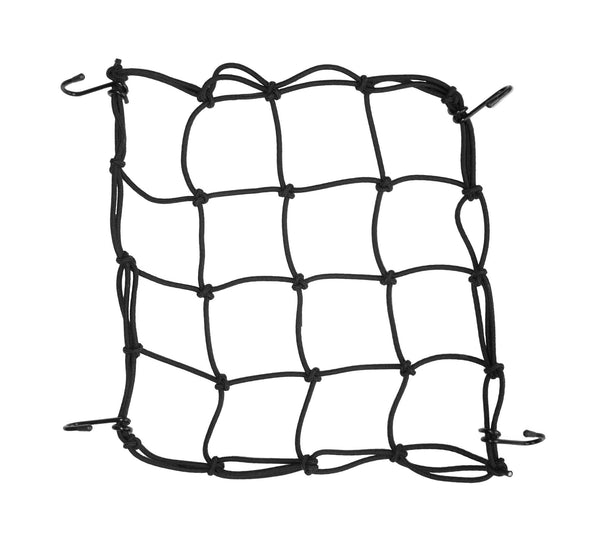 Cargo net for Bike Porter