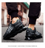 Men's Shoes Summer fashion Men Casual 2020
