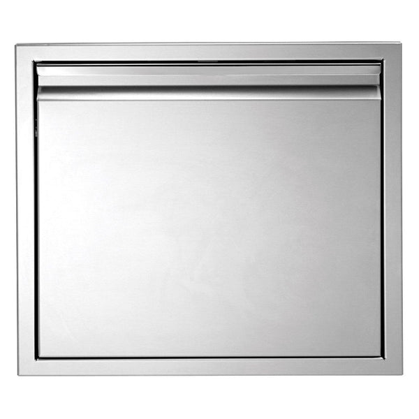 "Twin Eagles 24"" Horizontal Door"