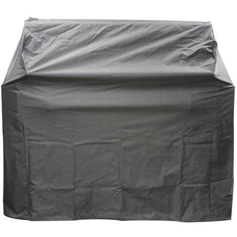 "44"" Summerset TRL Deluxe Freestanding Grill Cover"