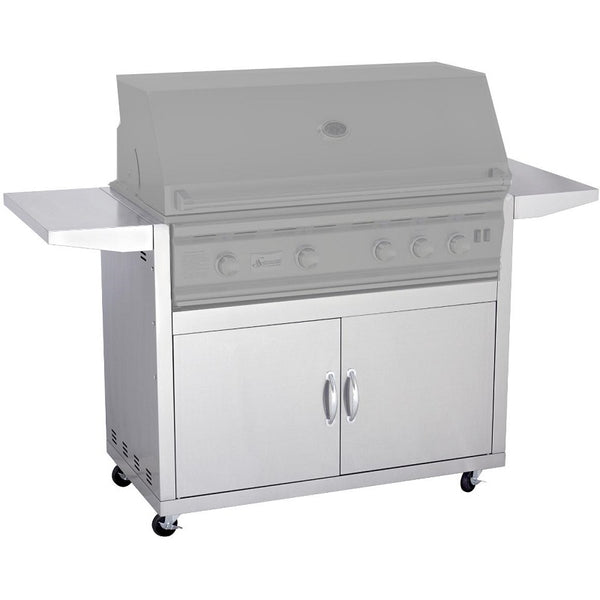 "38"" Summerset TRL Grill Cart"