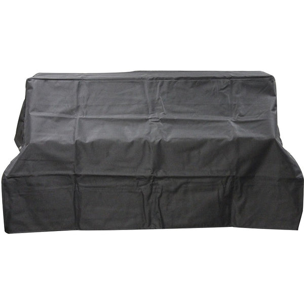 "Summerset Deluxe Grill Cover 38"" TRL/ 40"" Sizzler"