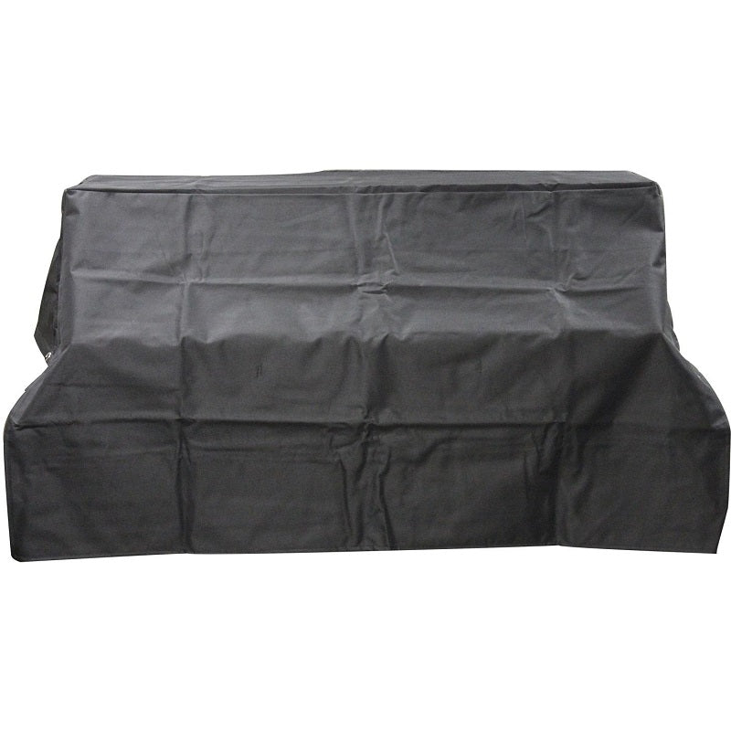 "26"" Summerset Sizzler Deluxe Grill Cover"