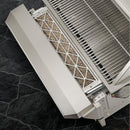 "36"" Twin Eagles Pellet Grill"