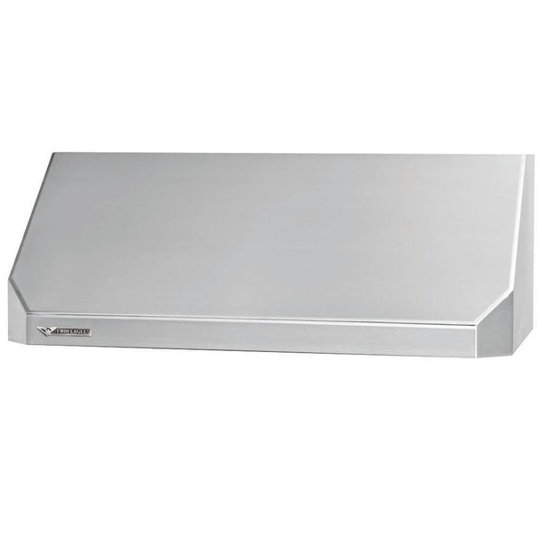 "Twin Eagles 60"" Ventilation Hood"