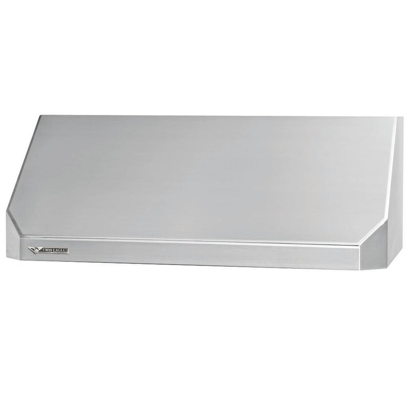 "Twin Eagles 48"" Ventilation Hood"