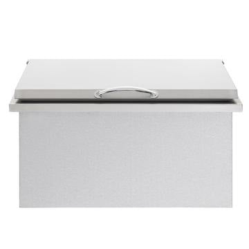 Summerset Large Built-in Ice Chest