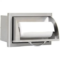 "Blaze 16"" Paper Towel  Holder"