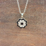 Simplicity Charm Necklace