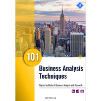 101 Business Analysis Techniques