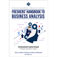 Business Analyst Interview Questions and Answers for Fresher