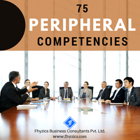 75 Peripheral Competencies