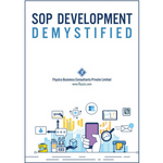 SOP Development Demystified