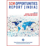 SCM Opportunities Report
