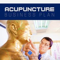 acupuncture-business-plan