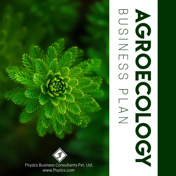 Agroecology-Business-Plan