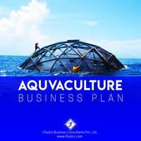 Aquaculture Business Plan