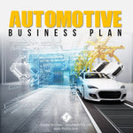 Automotive Business Plan