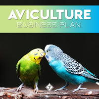 Aviculture-Business-Plan