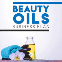 Beauty-Oils-Business-Plan