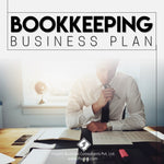 Bookkeeping-Business-Plan