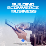 Building eCommerce Business [12-Oct-2018]
