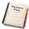 Business Plan Workshop
