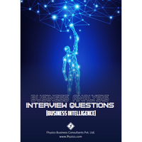 Business Analysis Interview Questions [Business Intelligence]