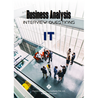 Business Analysis Interview Questions [IT]
