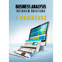 Business Analysis Interview Questions [eCommerce]