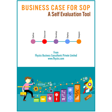 Business Case for SOP