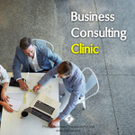 Business Strategy Consultant