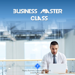Business Master Class - The 10 Mantras