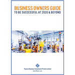 Business Owners Guide