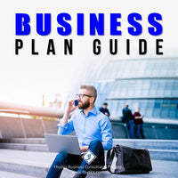 Business Plan Guide