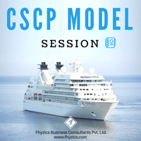 CSCP Model Session