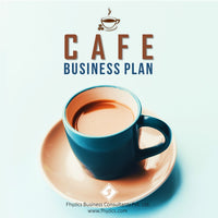 Cafe Business Plan