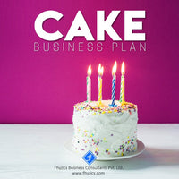 Cake-business-plan