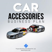 Car-Accessories-Business-Plan