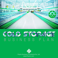 Cold-Storage-Business-Plan