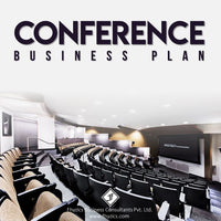 Conference-Business-Plan