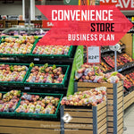 Convenience-Store-Business-Plan