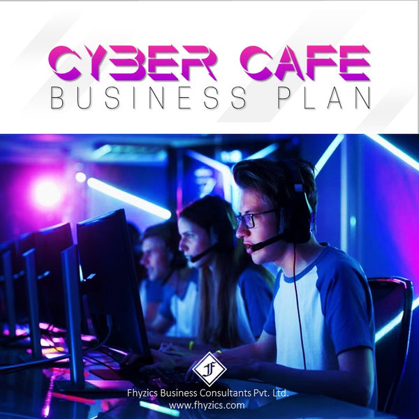Cyber-Cafe-Business-Plan