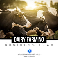 Dairy-Farming-Business-Plan