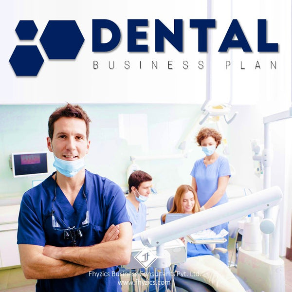 Dental Business Plan