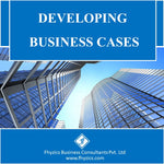 Developing Business Cases